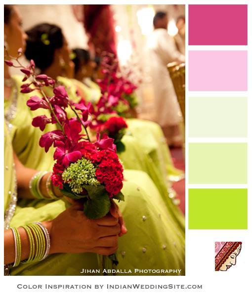 BridesmaidsGreen-copy