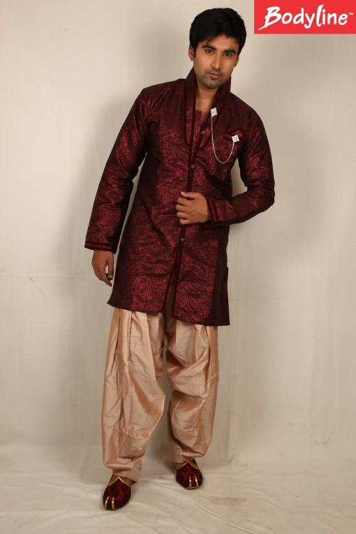 8e21aa5835 Indian Wedding Fashion Tips for South Asian Grooms