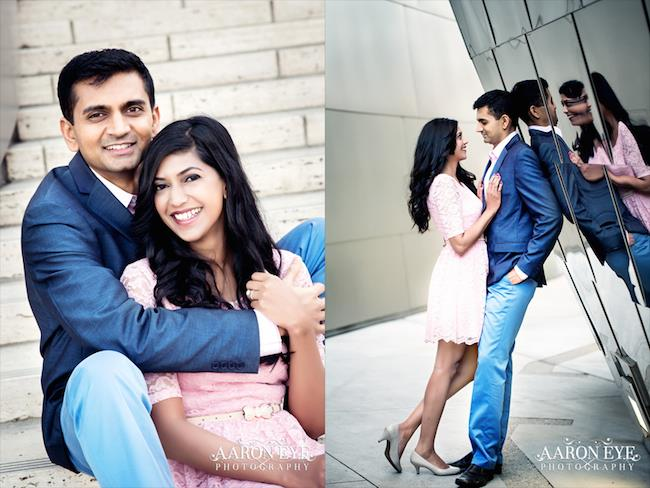 1 outdoor indian esession