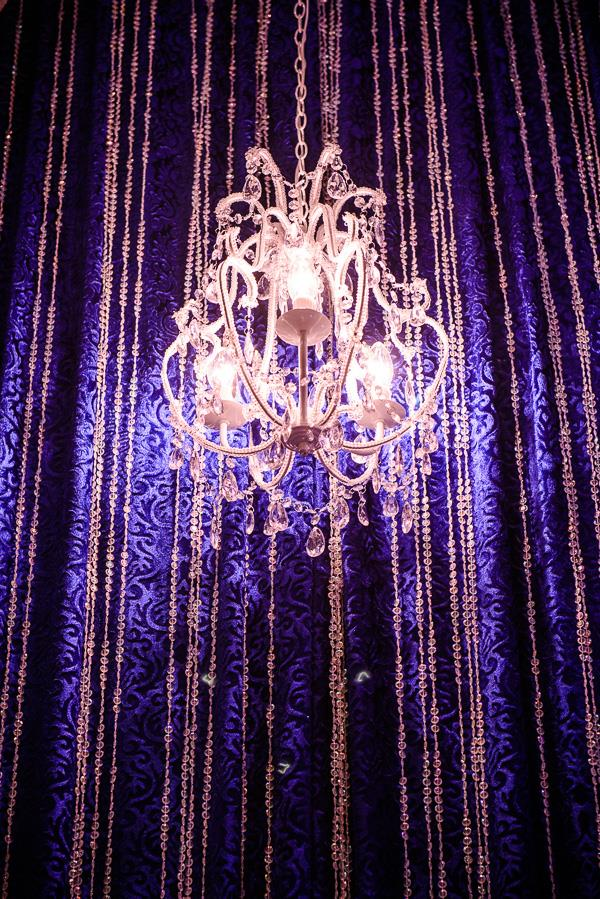 17a indian wedding chandelier