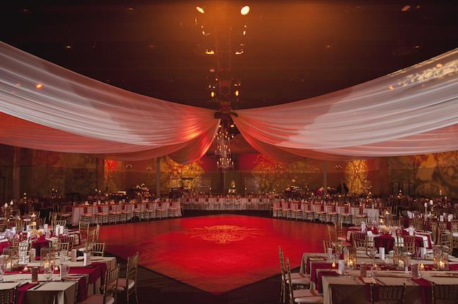 38a indian wedding decor