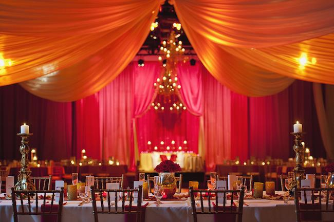 39a indian wedding decor