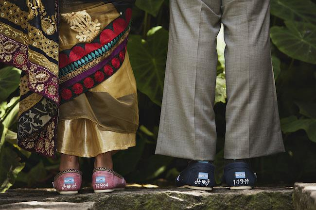 5a-indian-esession-toms1