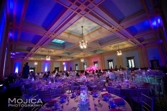 RB1-Memorial-Hall-Kansas-City-Indian-reception