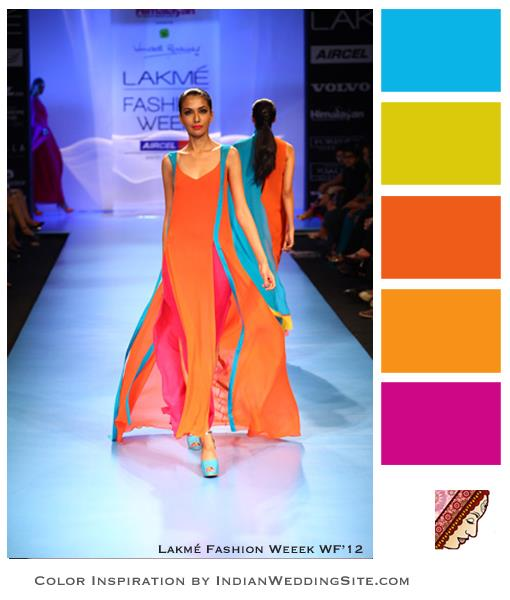 LFWcolor1