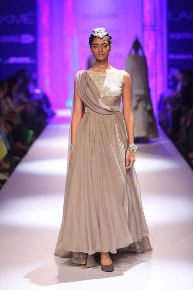Shantanu and Nikhil 10