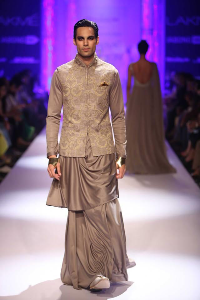Shantanu and Nikhil 11
