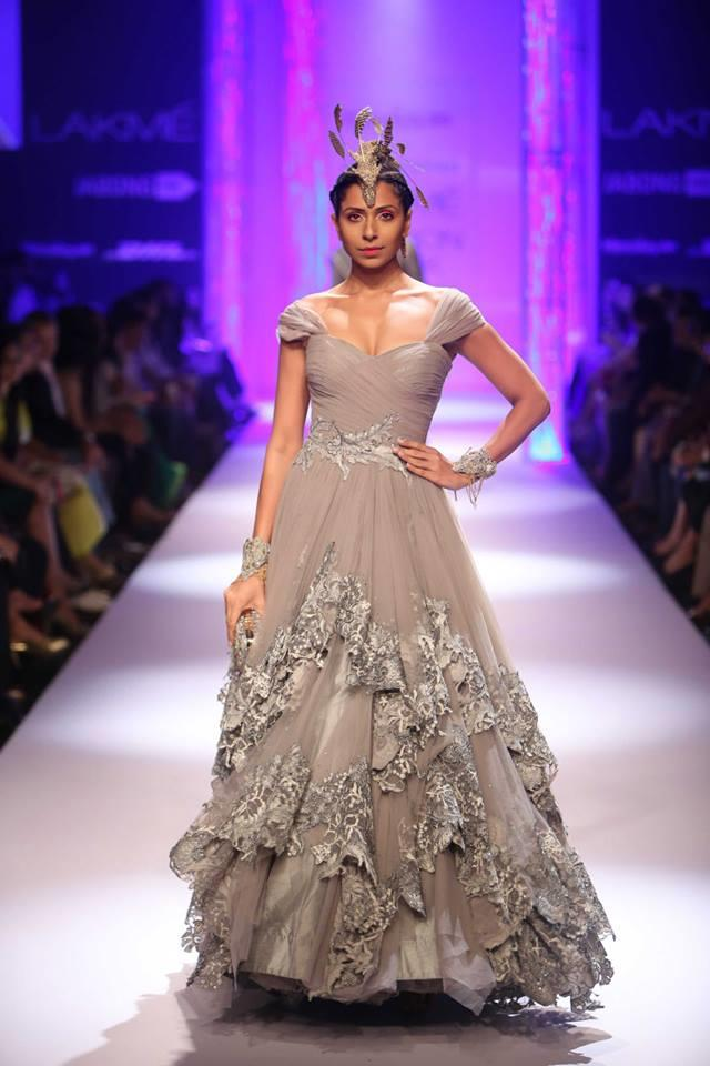 Shantanu and Nikhil 12