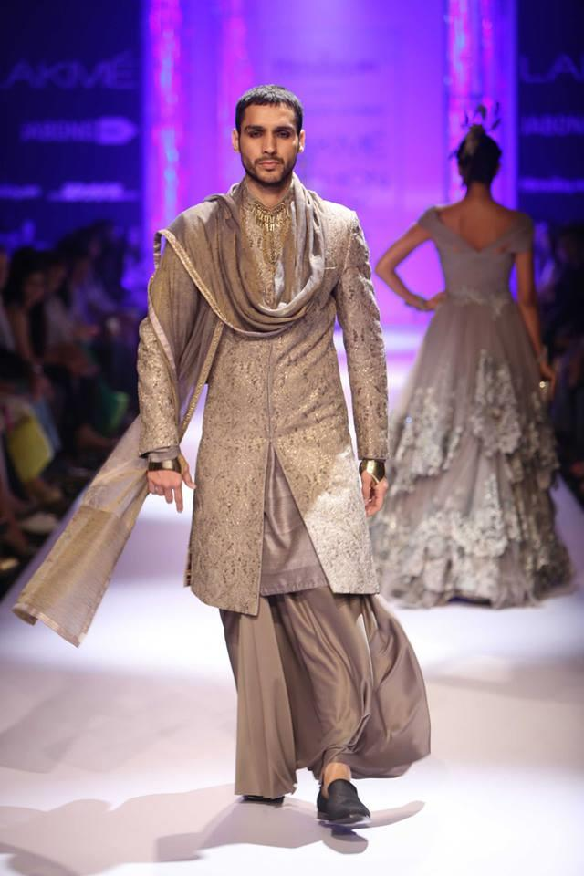 Shantanu and Nikhil 13