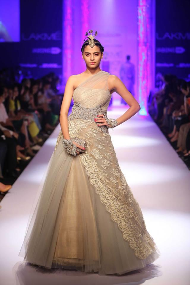 Shantanu and Nikhil 14