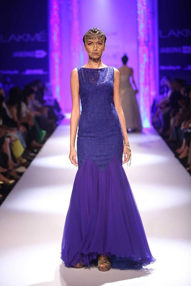 Shantanu and Nikhil 15