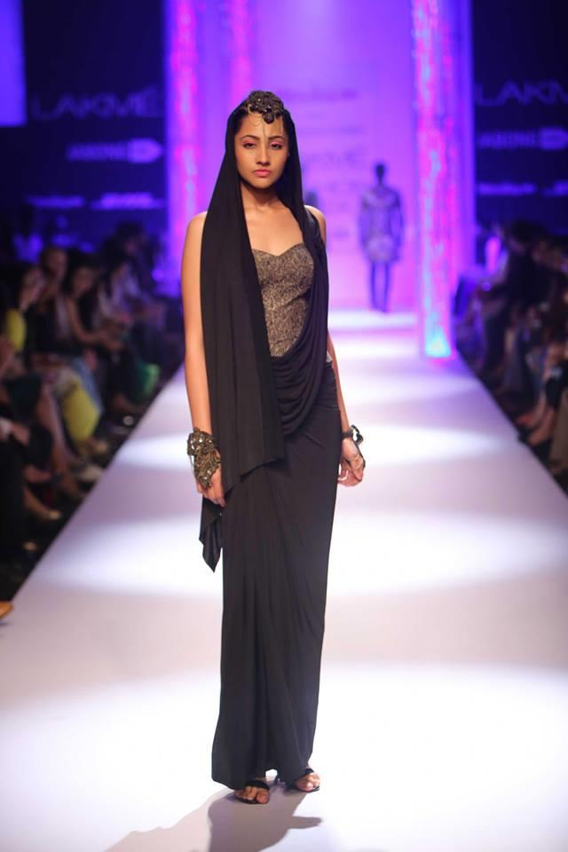 Shantanu and Nikhil 21