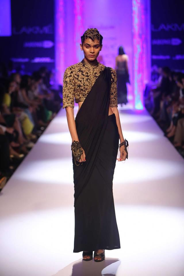 Shantanu and Nikhil 22