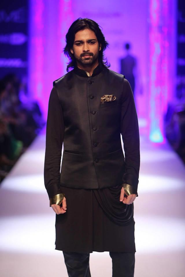Shantanu and Nikhil 24