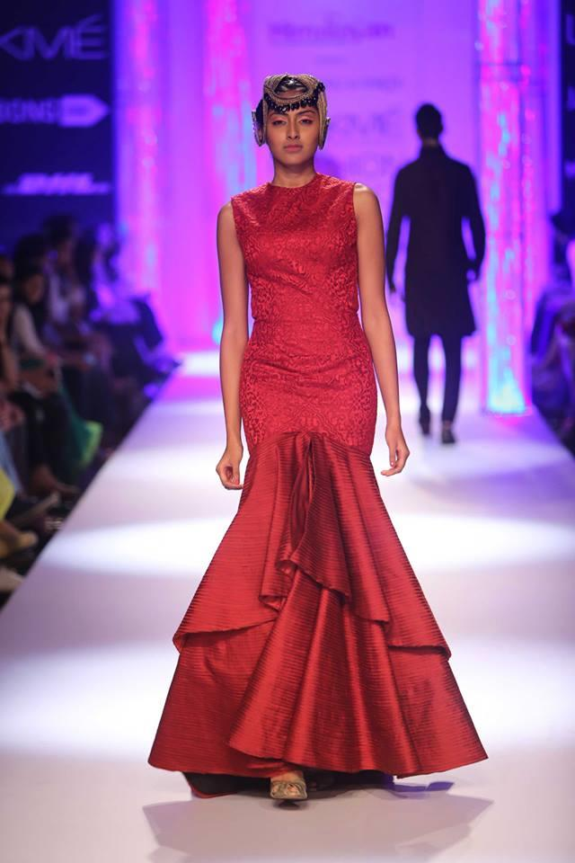 Shantanu and Nikhil 25