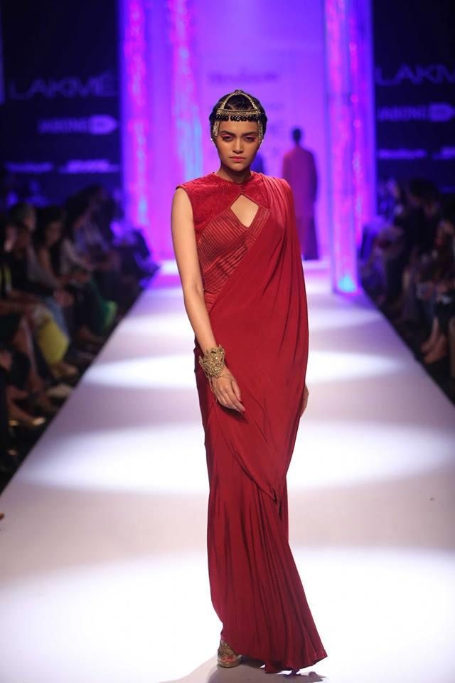 Shantanu and Nikhil 26