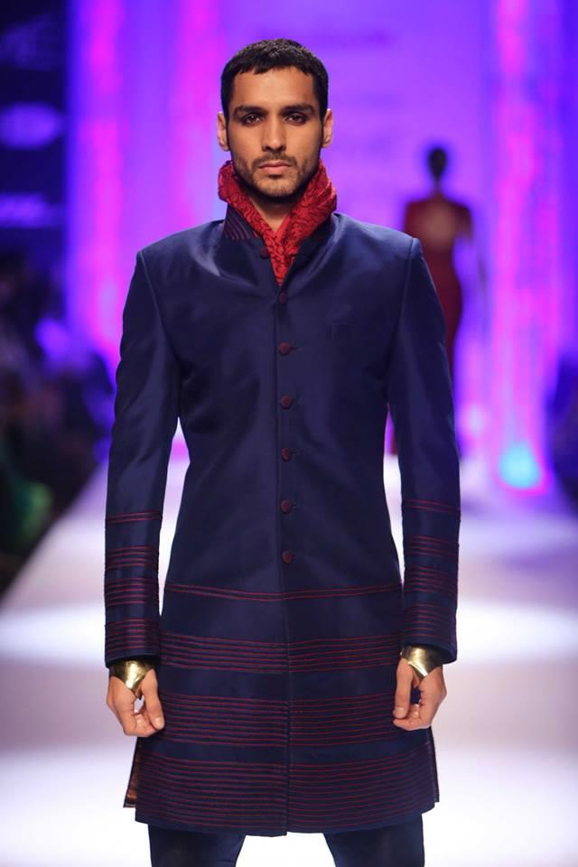 Shantanu and Nikhil 27