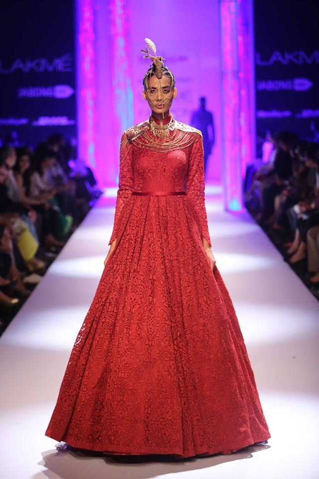 Shantanu and Nikhil 28