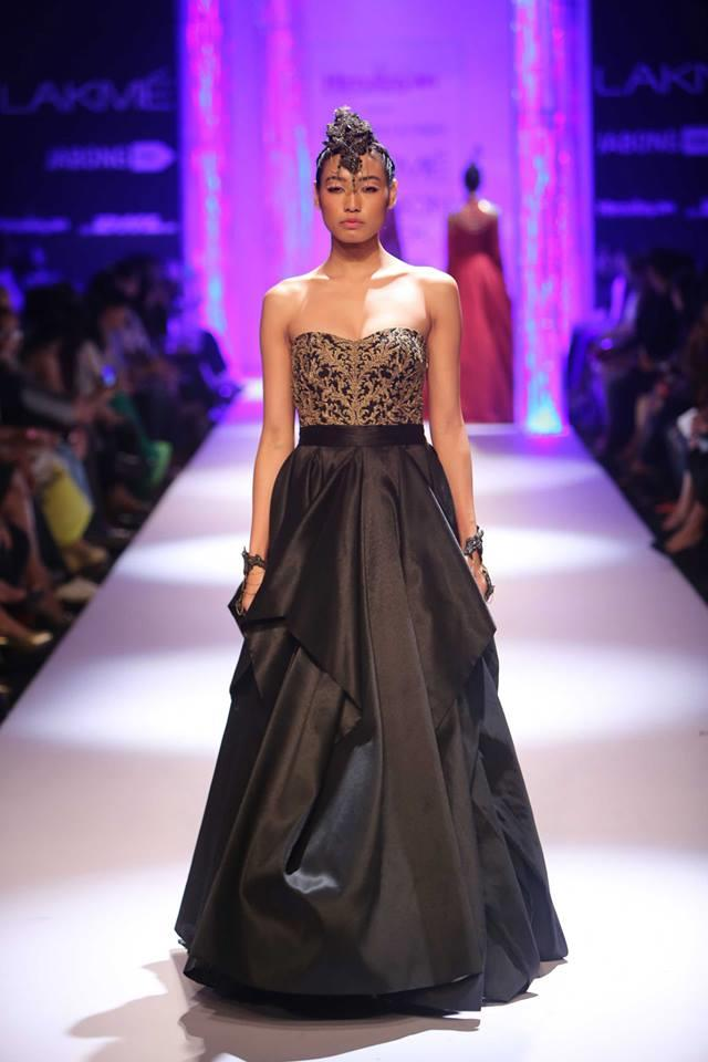 Shantanu and Nikhil 29