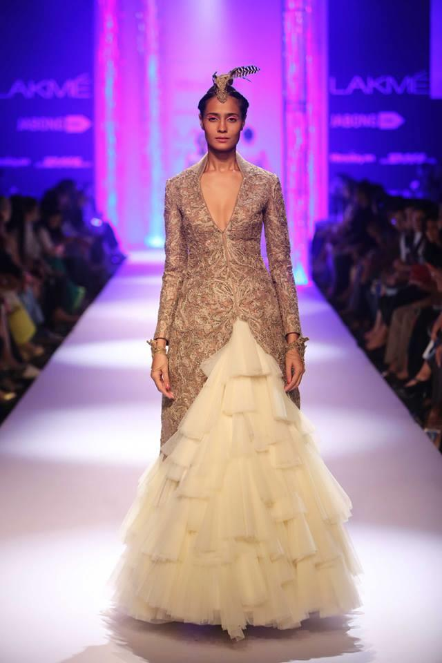 Shantanu and Nikhil 3