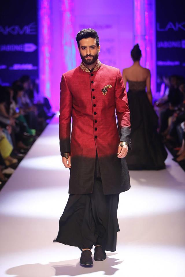 Shantanu and Nikhil 30