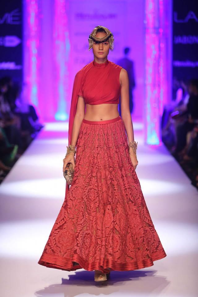 Shantanu and Nikhil 31