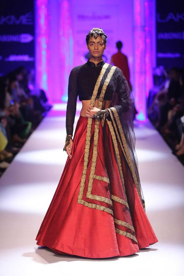 Shantanu and Nikhil 32