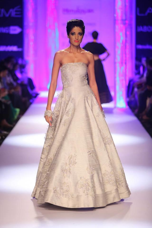 Shantanu and Nikhil 34