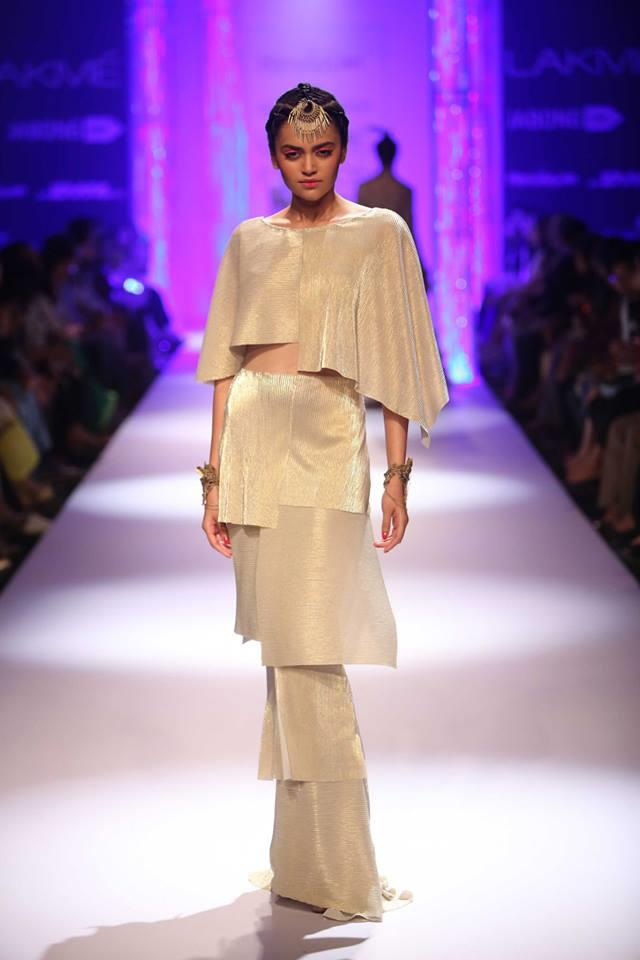 Shantanu and Nikhil 4