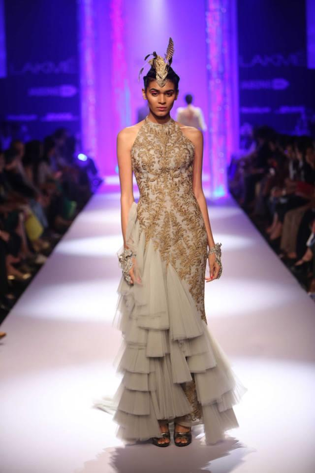 Shantanu and Nikhil 5