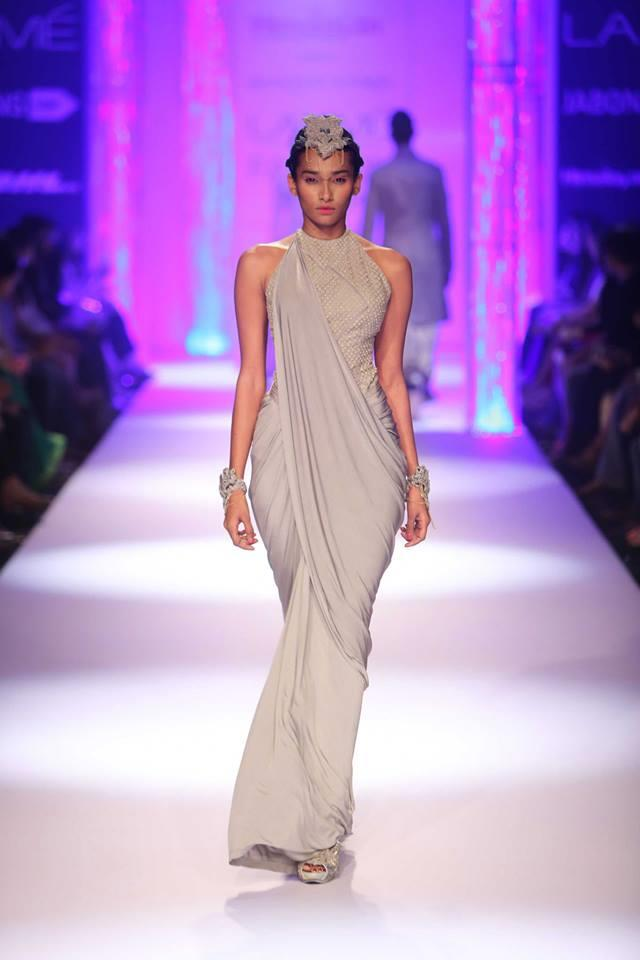 Shantanu and Nikhil 7