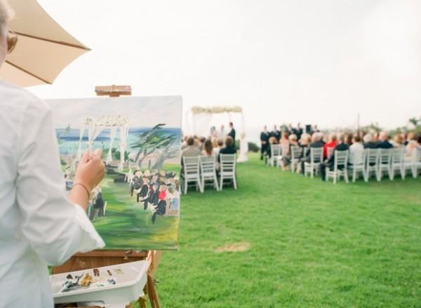 live-painting-wedding-unique-details