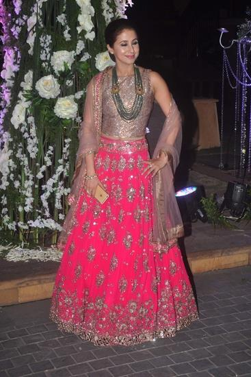Urmila-in-Manish-Malhotra
