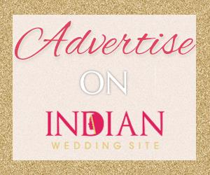 House Banner - Advertise on IWS