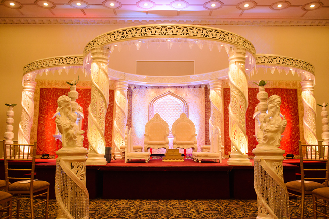13a indian wedding decor
