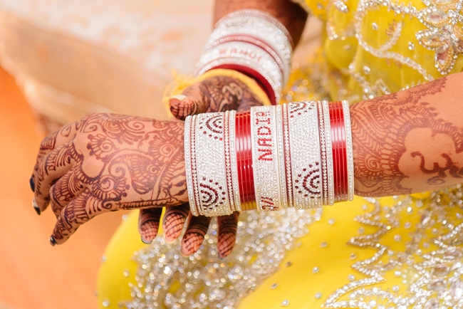 9a indian wedding bangles