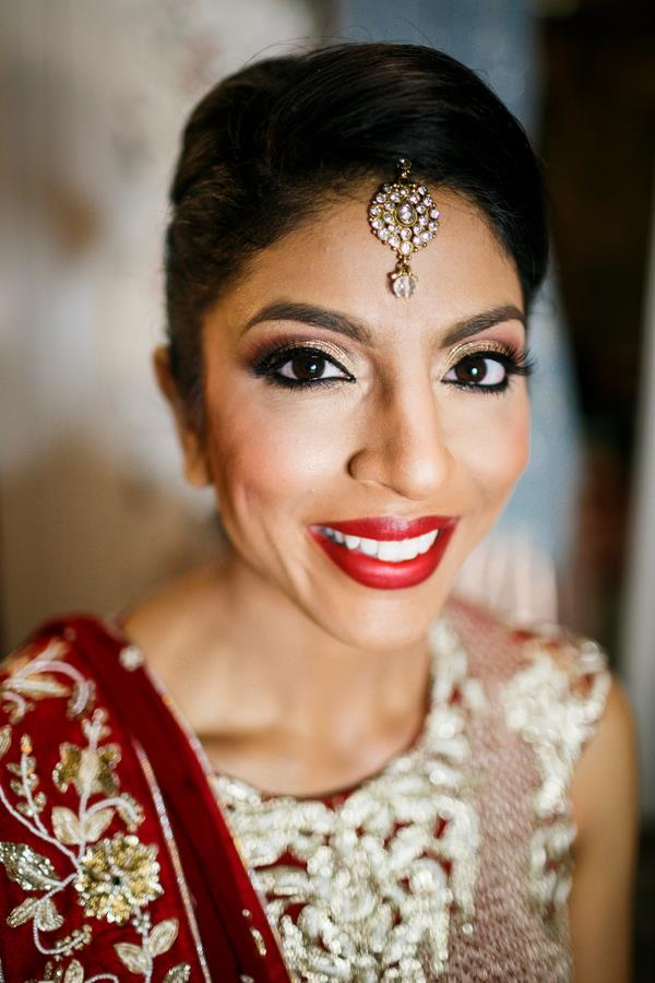 2a Indian wedding bride