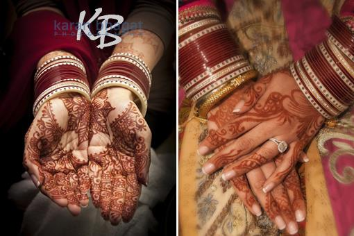 Bridal Mehndi Nj : New jersey indian mehndi party by enamor me 1