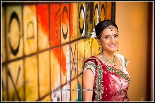 new jersey hindu dating site Read our expert reviews and user reviews of the most popular new jersey jewish  to read our full in-depth review of each online dating site,  hindu muslim .