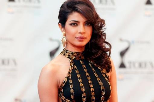 Indian Wedding Fashion Inspiration - TOIFA 2013 Red Carpet