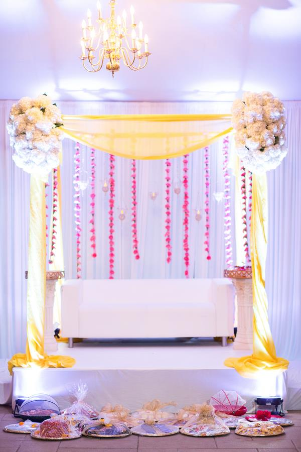 10a indian wedding mandap