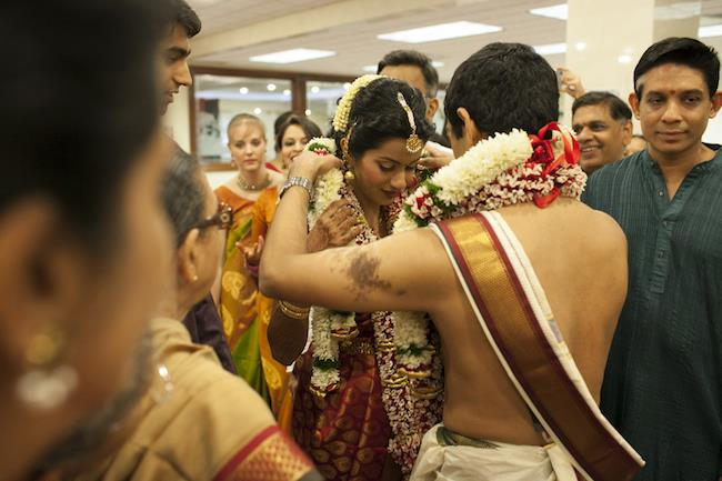 3a indian wedding ceremony