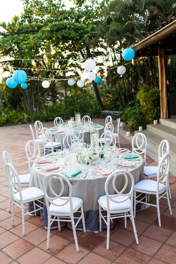 10a indian wedding outdoor table
