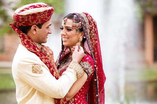 sudan hindu dating site Sudan dating and matchmaking site for sudan singles and personals find your love in sudan now.