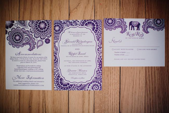 Tamil Wedding Invitation Cards Sri LankaNew Wedding