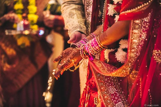 22a indian wedding hindu ceremony