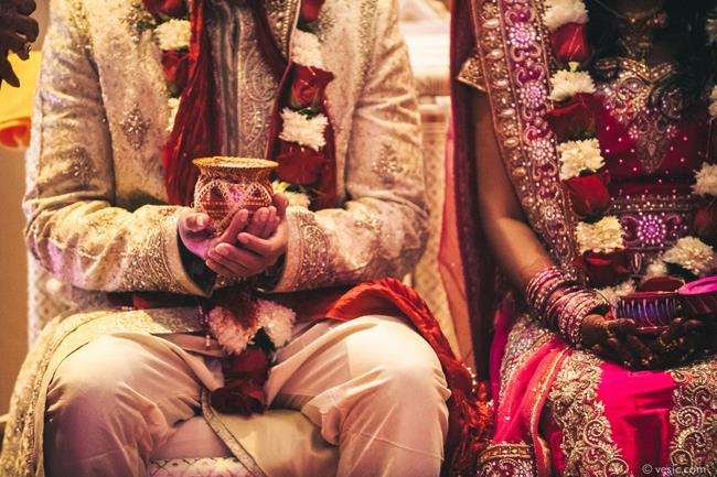24a indian wedding ceremony