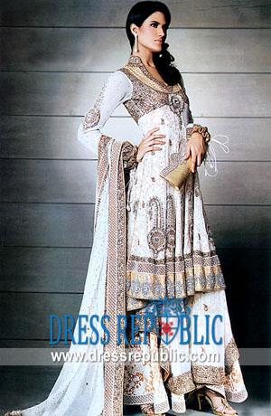 6-long sleeved pakistani bridal wear