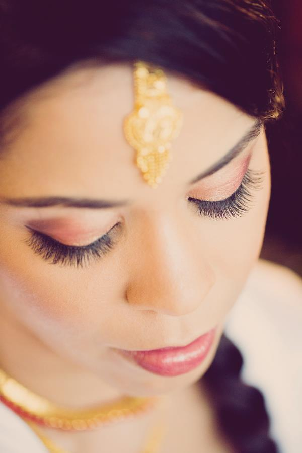 3a indian wedding bridal makeup