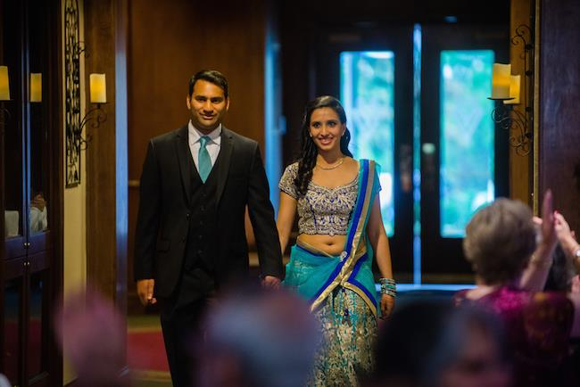 View More: http://buffalo-wedding-photographer.pass.us/20150523-bhayani